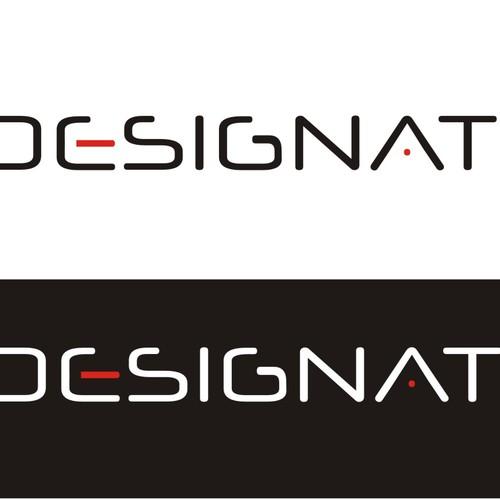 Design finalisti di Mz_qury