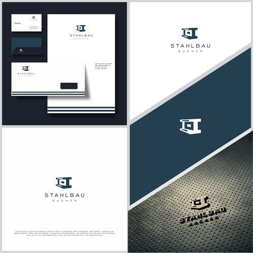 Design finalisti di Bioneche ®