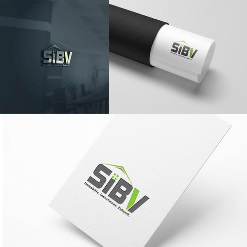 Runner-up design by design SM