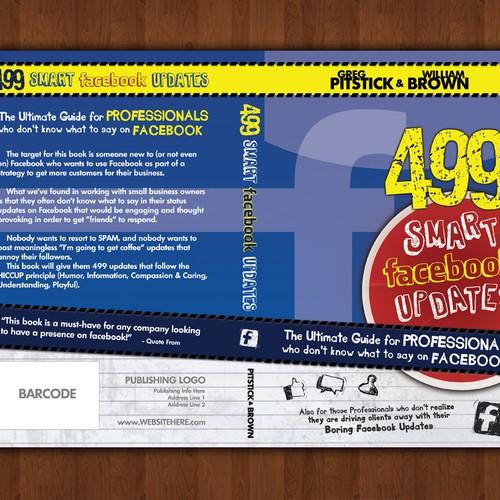 Diseño finalista de KT Design, LLC