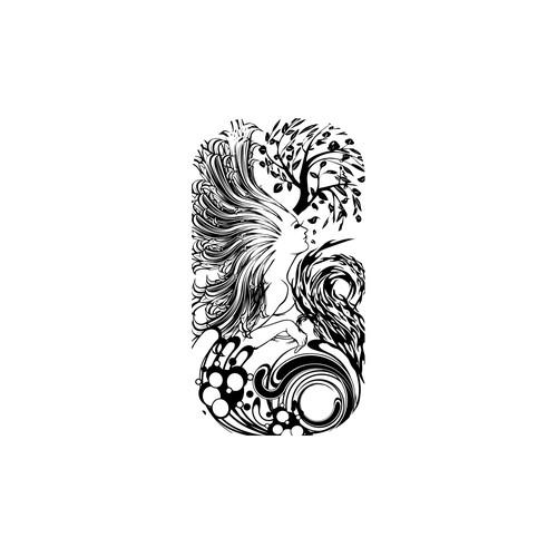 Diseño finalista de Vesper°