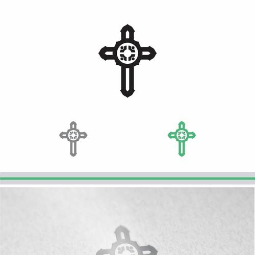 Runner-up design by mreana