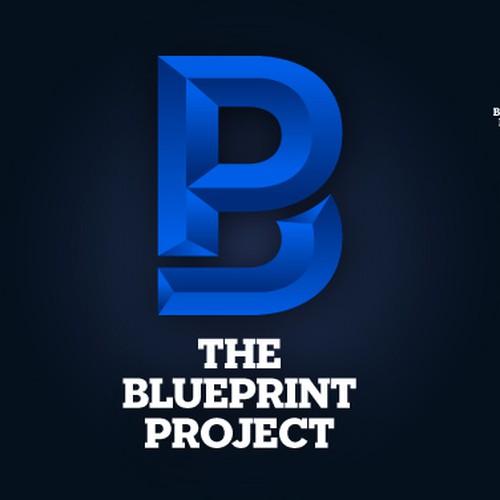 Design finalisti di Tooltip