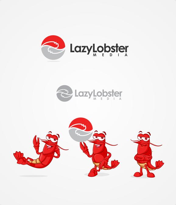 Design vencedor por De Luffy's
