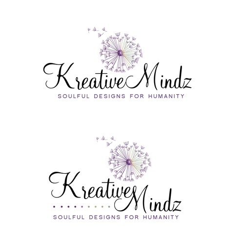 Runner-up design by majamosaic