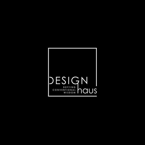 Design finalisti di sadamWozniak