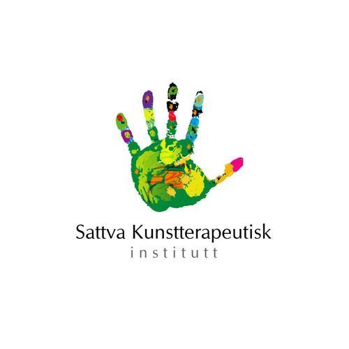 Design finalisti di rkcp.press