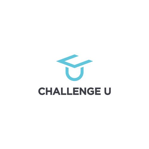 Design finalisti di jue™