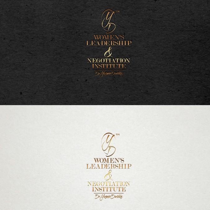 Winning design by Jeegy™
