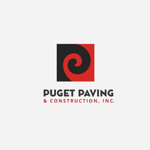 Diseño finalista de Daylite Designs ©