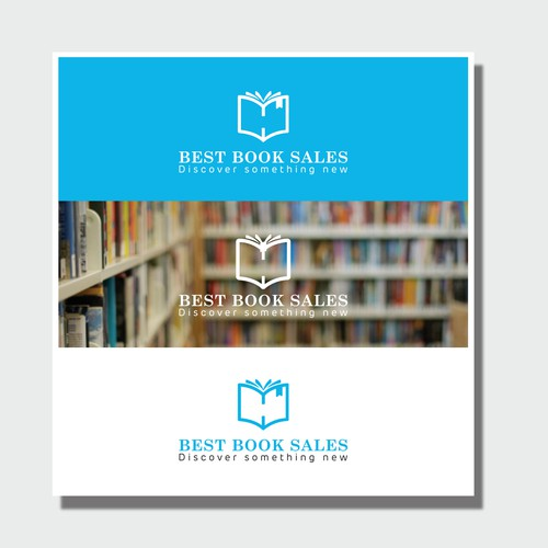 Runner-up design by Visualization