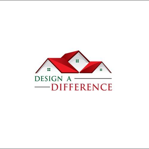 Diseño finalista de vatz