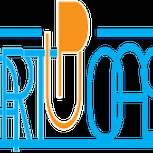 Runner-up design by M.A.B_2493