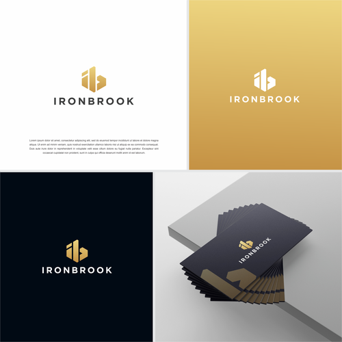 """Design finalisti di """"Banhok"""""""