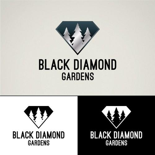 Diseño finalista de D.A.Y