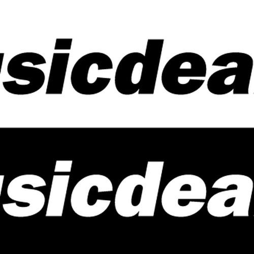 Design finalisti di morisone