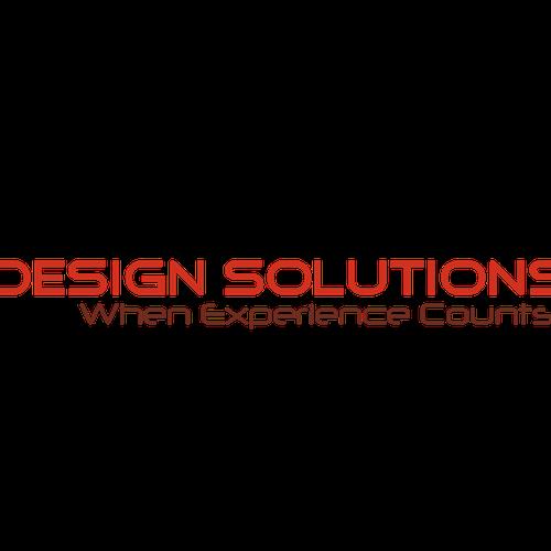 Runner-up design by iina