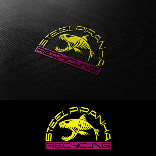 Zweitplatziertes Design von Salavi_design