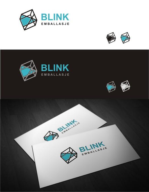 Design vencedor por didaG