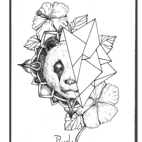 Diseño finalista de damocles-art