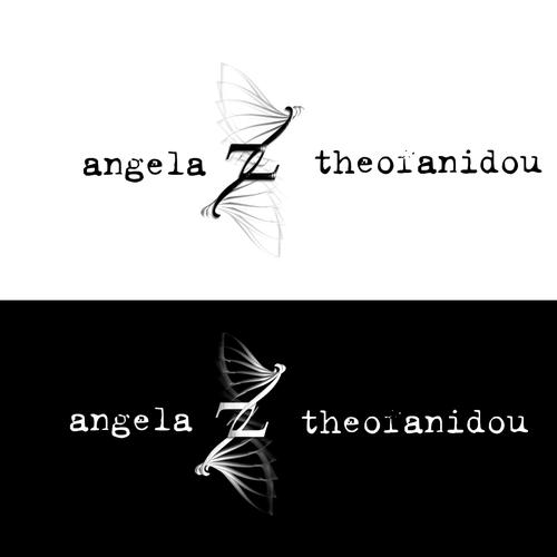 Design finalista por MariannaMaz