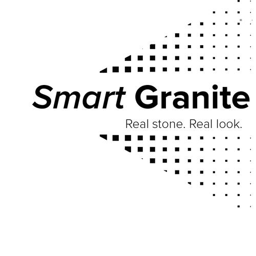 Zweitplatziertes Design von GeckoDesigns