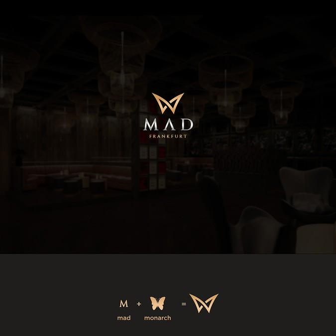 Gewinner-Design von sony