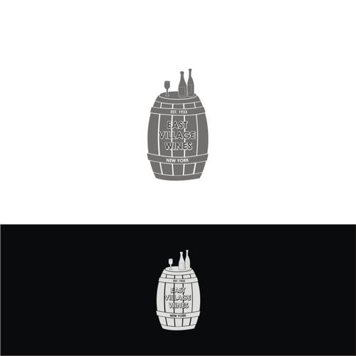 Diseño finalista de silit ireng
