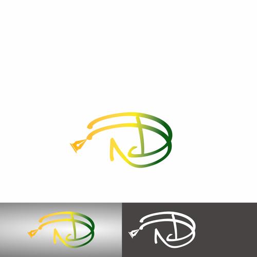 Runner-up design by sarno94