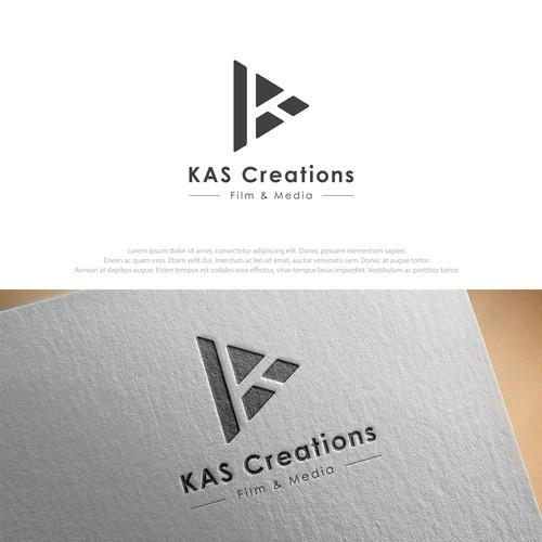 Diseño finalista de exoticdesign.id