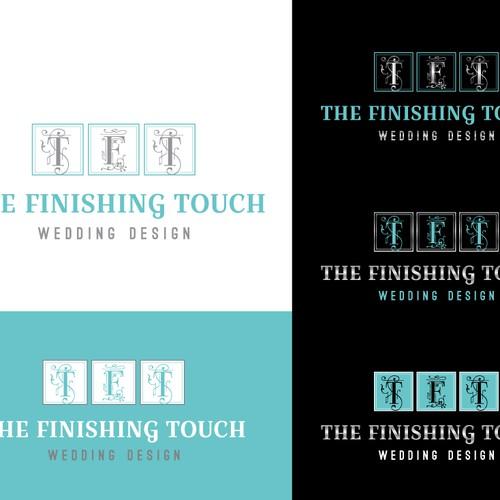 Runner-up design by three nine design