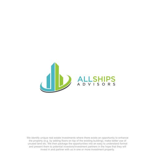 Zweitplatziertes Design von AldirART