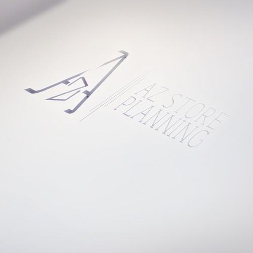 Diseño finalista de Lahh Design