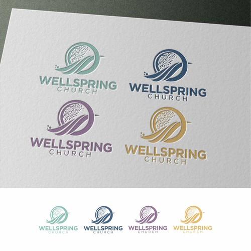 Diseño finalista de Weeda*