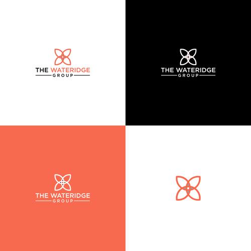 Diseño finalista de hope_designer