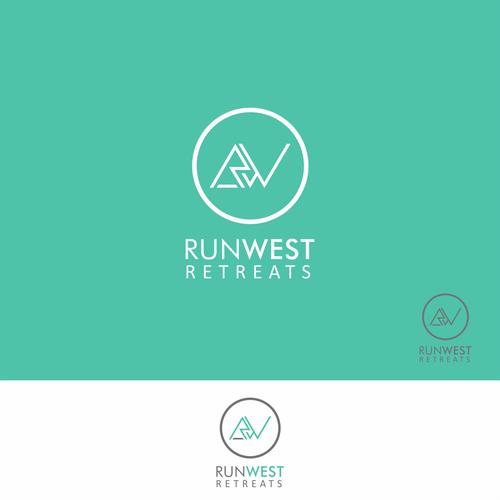 Runner-up design by zetaxc