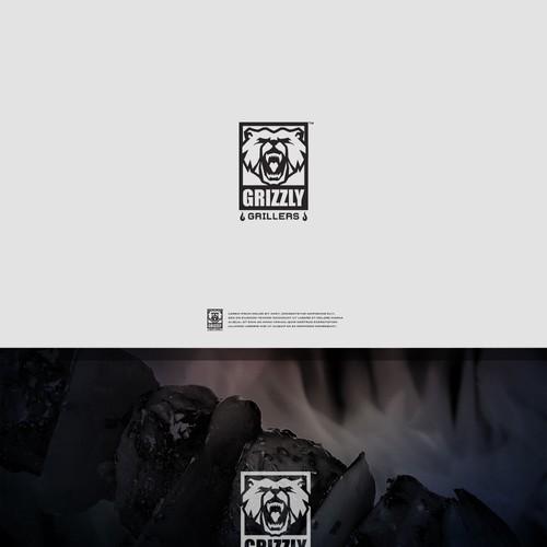 Diseño finalista de !s