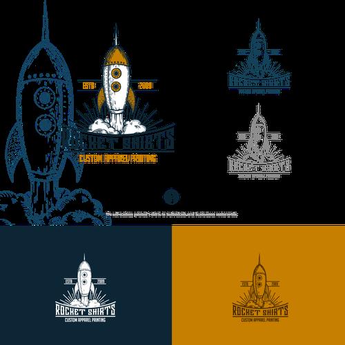 Diseño finalista de JairOs