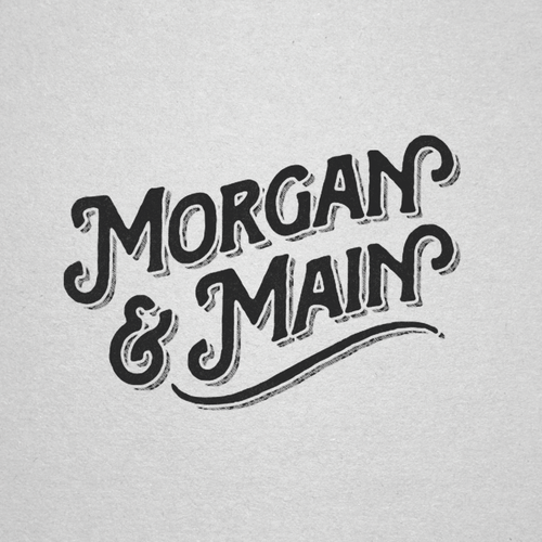 Diseño finalista de Mojo66