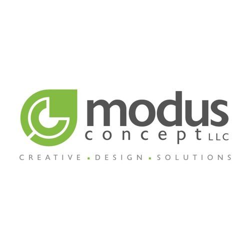 Design finalista por Design Stuio