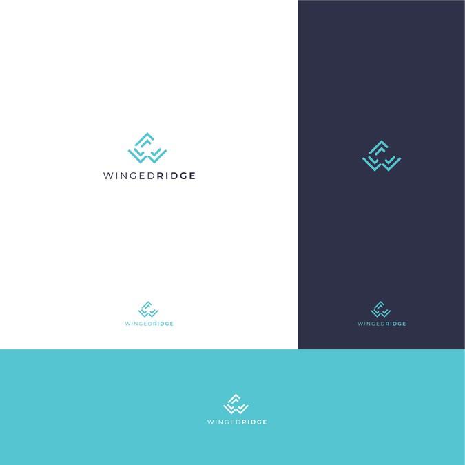 Winning design by ❀ Tsveti ❀