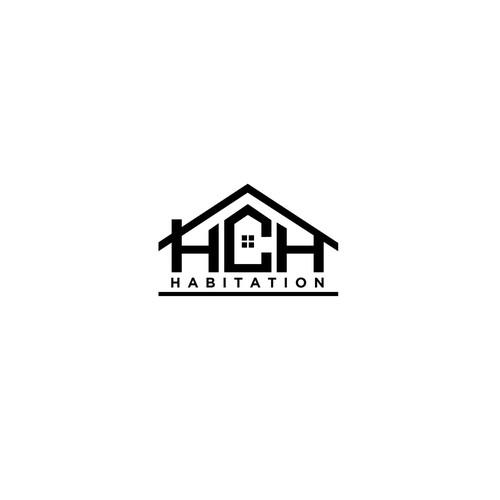 Create unique logo for custom home builder | Logo design ...