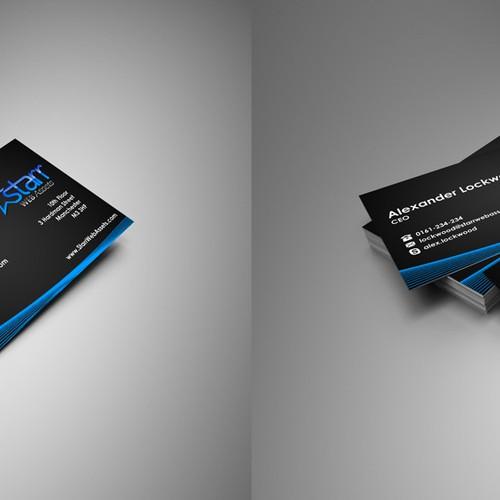 Diseño finalista de rp_design