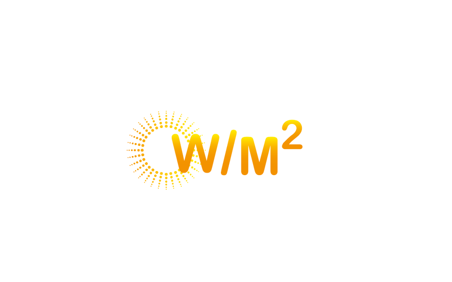 Winning design by LogoRok