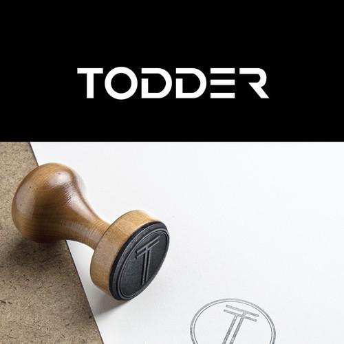 Runner-up design by Pixel 360