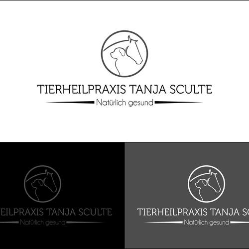 Design finalisti di fannyhertandho