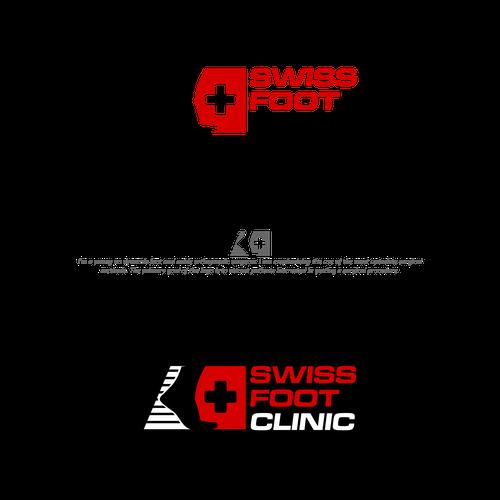 Runner-up design by Kimjee