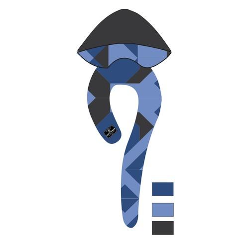 Diseño finalista de acza.axioma