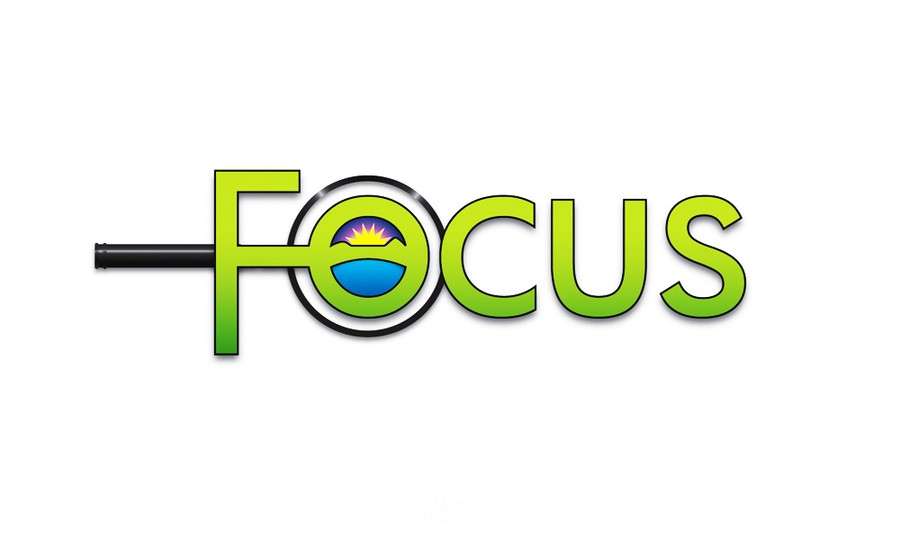 Gewinner-Design von 4FrontDesign