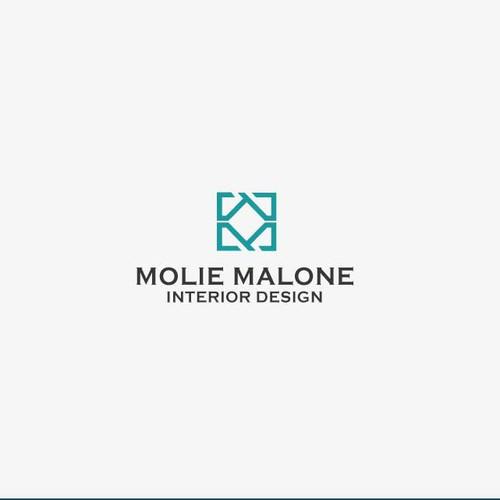 Zweitplatziertes Design von Molokai  ♆